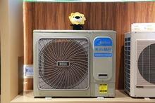 美的商用中央空调各个工序注意事项