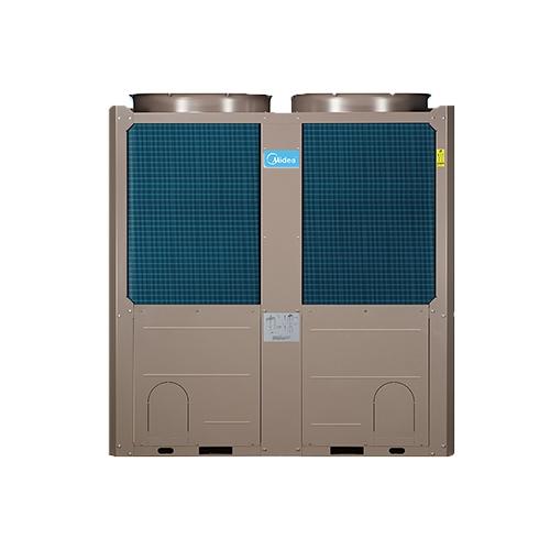泰州空气源热泵机组