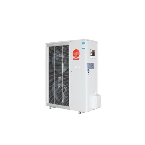泰州直流变频多联式空调机组