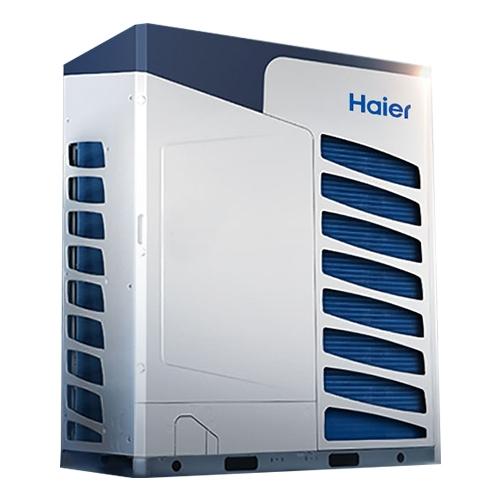 海尔MX中央空调