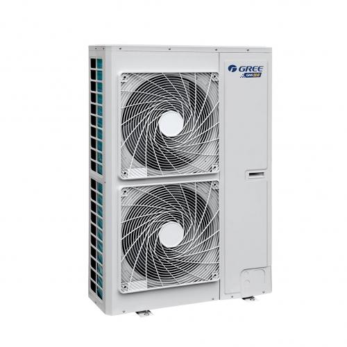 GMV家用中央空调