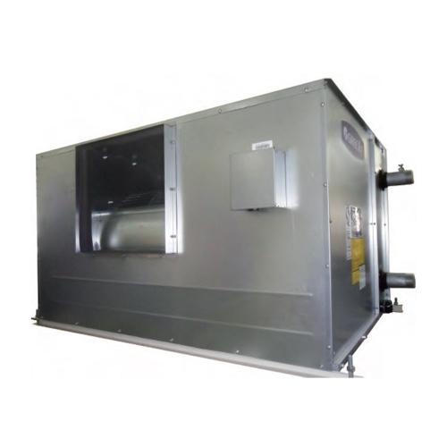 GMV Free 家庭中央空调