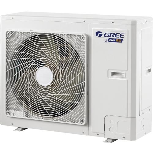 GMV中央空调
