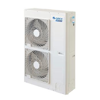 GMV家庭中央空调