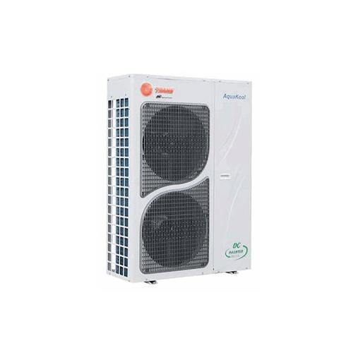 南通风冷冷水热泵机组