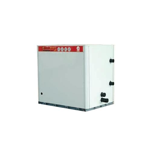 泰州水冷涡旋式冷水机组